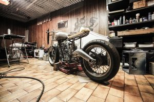 1038650594-motorbike-407186_1920-vO8-1920x1280-MM-100