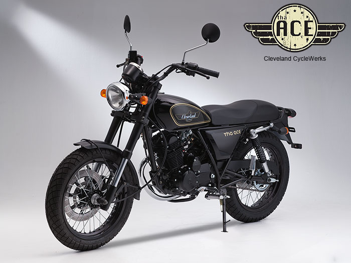 2013-cleveland-cyclewerks-ccw-ace-deluxe2-small