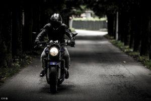 385665955-biker-407123_1920-roK-1920x1280-MM-100